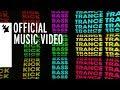 Kick, Bass & Trance (w. Chukiess & Whackboi)