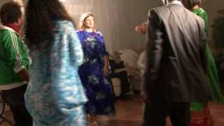 Repeat youtube video INA DALMAR & ISASURAN