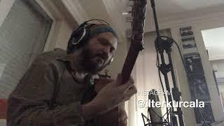İlter Kurcala (Flamenko Gitar)
