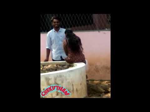 funny-troll-video-malayalam-tiktok-foolishness