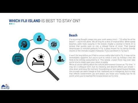 i-luv-fiji-presentation
