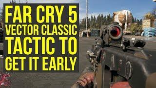 Far Cry 5 \