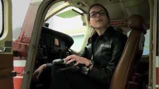The Aviators 3: Tip of the Week 304 - Handling Emergencies