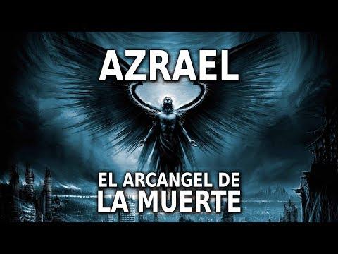 azrael-el-arcángel-de-la-muerte---documental-completo