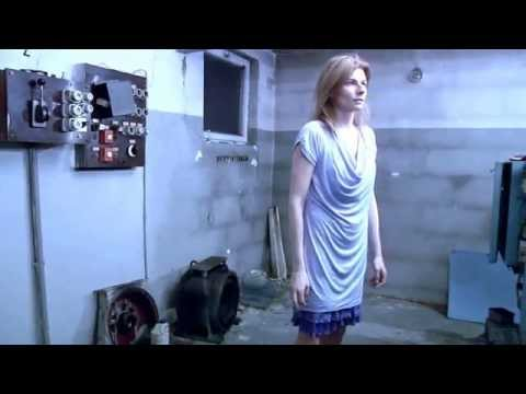 Trailer do filme The Soul Collector