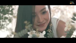 Download Viral Judika   Cinta Karena Cinta   Official Music Video