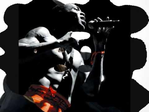 Femi Kuti: Sorry Sorry (Old School Afro dub)