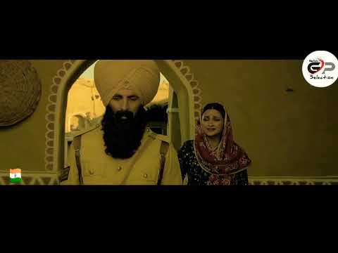 o-desh-mere-tu-jeeta-rahe-//-kesari-movie-status-//-akshay-kumar-army-status-//-gp-selection