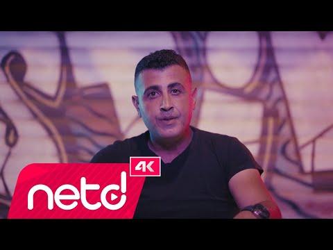Murat Gözgü - Utanmadın Giderken