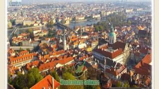 CITY BREAK Praga NOIEMBRIE 2014 FEBRUARIE 2015, 4 NOPTI LA DOAR 175 EURO PER PERSOANA
