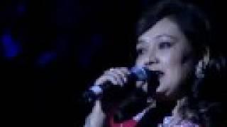 A.R.Rahman Concert LA, Part 15/41, Taal Se Taal
