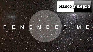 Roger Sanchez Feat. Stealth - Remember Me (Official Lyric Video)