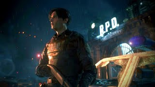 Разбор остатка E3 2018, Ubisoft, Sony (The Last of Us 2, Resident Evil 2 remake, Death Stranding)