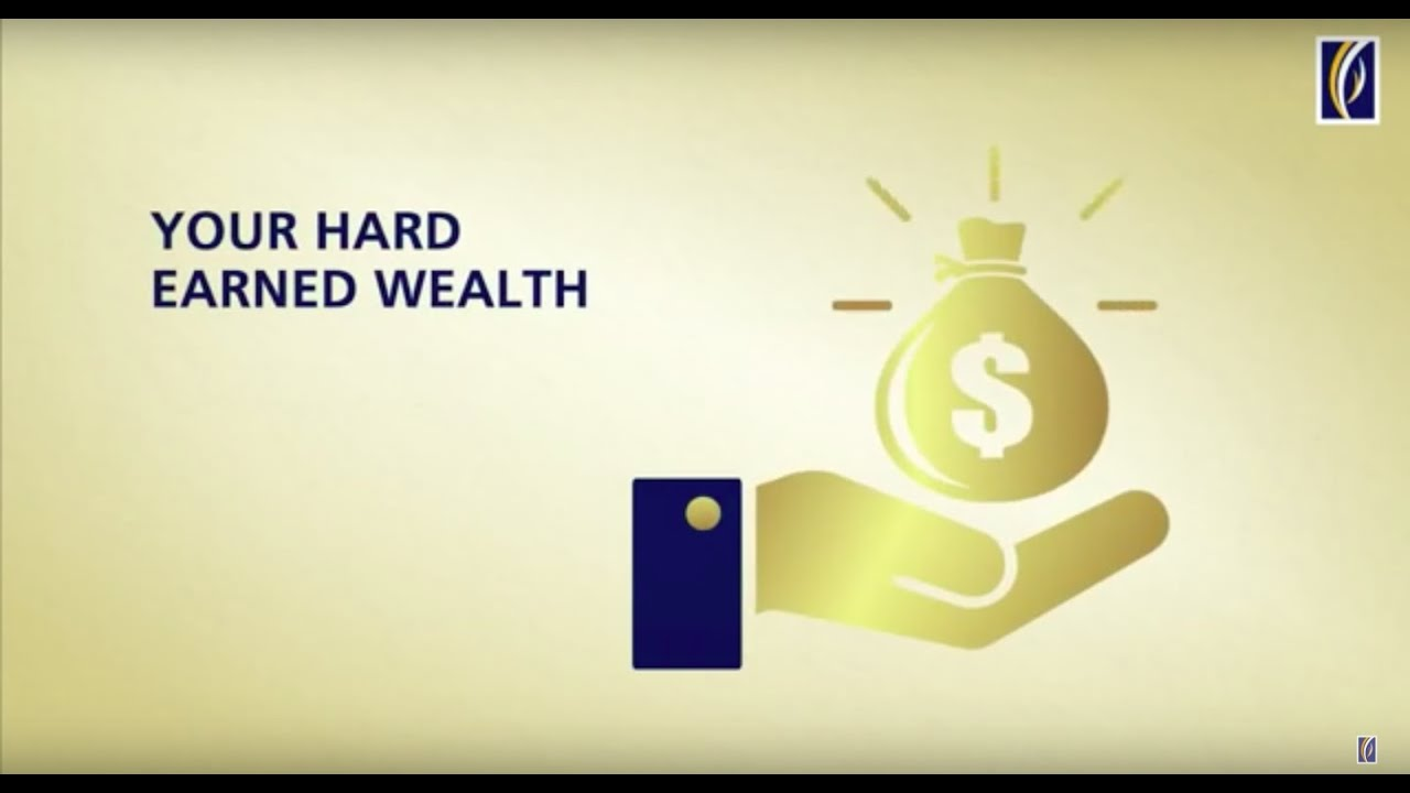 20 Video Examples From Wealth Management Solution, Systems