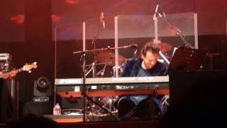 Adnan Sami Live Concert Leicester Dil Keh Raha Hai Dil Se