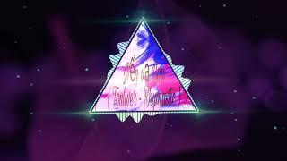 Nến và Hoa (remix) | Touliver - Rhymastic | HD Beat Music