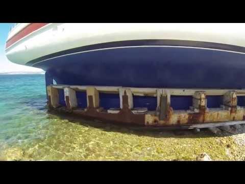 M/S ÇELİKOĞLU - Daily Boat Trip - Part2 - Gumbet / Bodrum / Turkey / Gümbet - Suat & Fuat Çelikoğlu