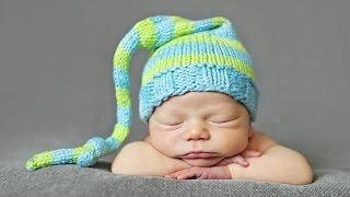 ШАПКА КОЛПАК СПИЦАМИ+для фотосессии. Детская шапка от 6 до 9 месяцев.Шапка для новорожденных.(Шапка для новорожденных-обзор шапки колпак для детей от 6-9 месяцев. В этом видео поделюсь с вами обзором..., 2016-10-18T09:00:01.000Z)