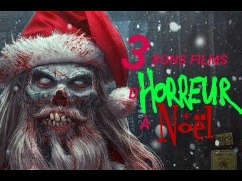3-bon-films-d'horreur-pour-noÊl!