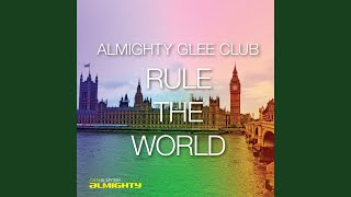 Rule the World (Almighty Club Mix)