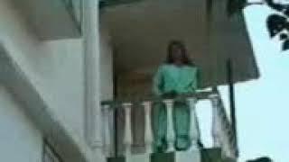Aha Mor Galar Mali Re // Jitendra Haripal Hits Old Is Gold Sambalpuri Video Song // Sambalpuri Enjoy
