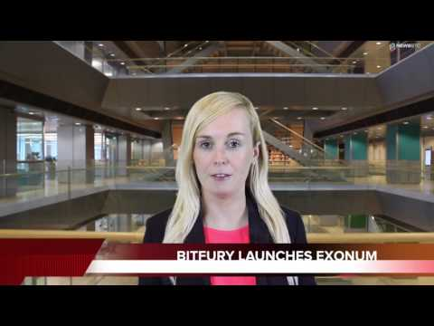 July 19th Cryptocurrency News Round-Up- Bitcoin Climbs Over $2,300