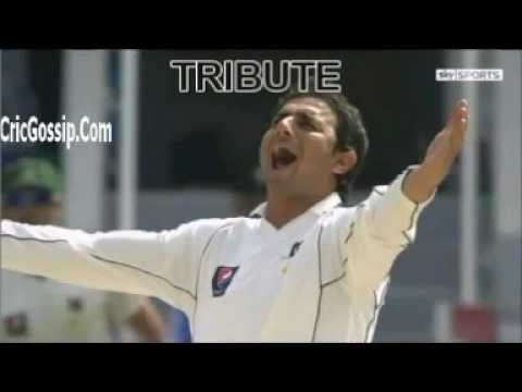 Pakistan vs England WHITEWASH