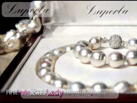 First Lady Jewelry(1)