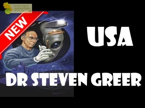 Dr. Steven Greer   Los Angeles USA : New Disclosure Film MAY 23, 2017 (MUST WATCH)