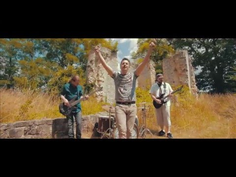 UNI'T - World Youth Day is back for you (official video)