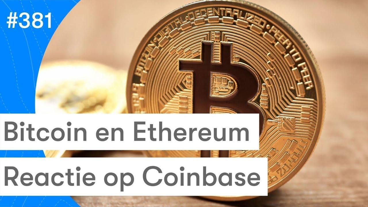 bitcoin cash nieuws vandaag