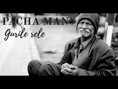 Pacha Man - Gurile rele (Prod by Lion Riddims)