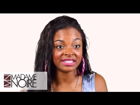 Brooke Bailey Talks To Madame Noire About Her Kids And Her E