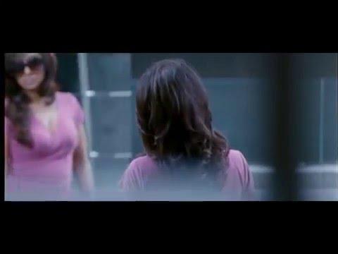 Kucch Luv Jaisaa - Theatrical Trailer | Shefali Shah And Rahul Bose