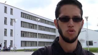 ¿Cuánto cuesta estudiar en Bogotá? Andrés Botero - UN