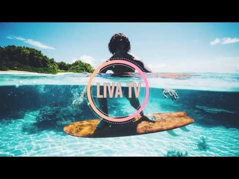 Ed Sheeran ft  Kygo Running Away Official Audio HD by LIVA TV