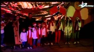 Concierto Navideño - Caminos de Belen - Músicos de Villa Hidalgo Jalisco 2012