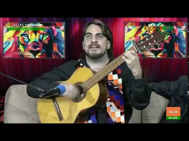 Caminos Musicales (27-02-19)