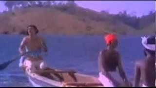 Akkare Akkare Akkarayallo Aayilyam Kaavu..!!(Mini Anand)