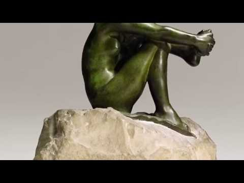 Sculptures in the Impressionist, Modern & Surrealist Art Evening Sales | Sotheby's