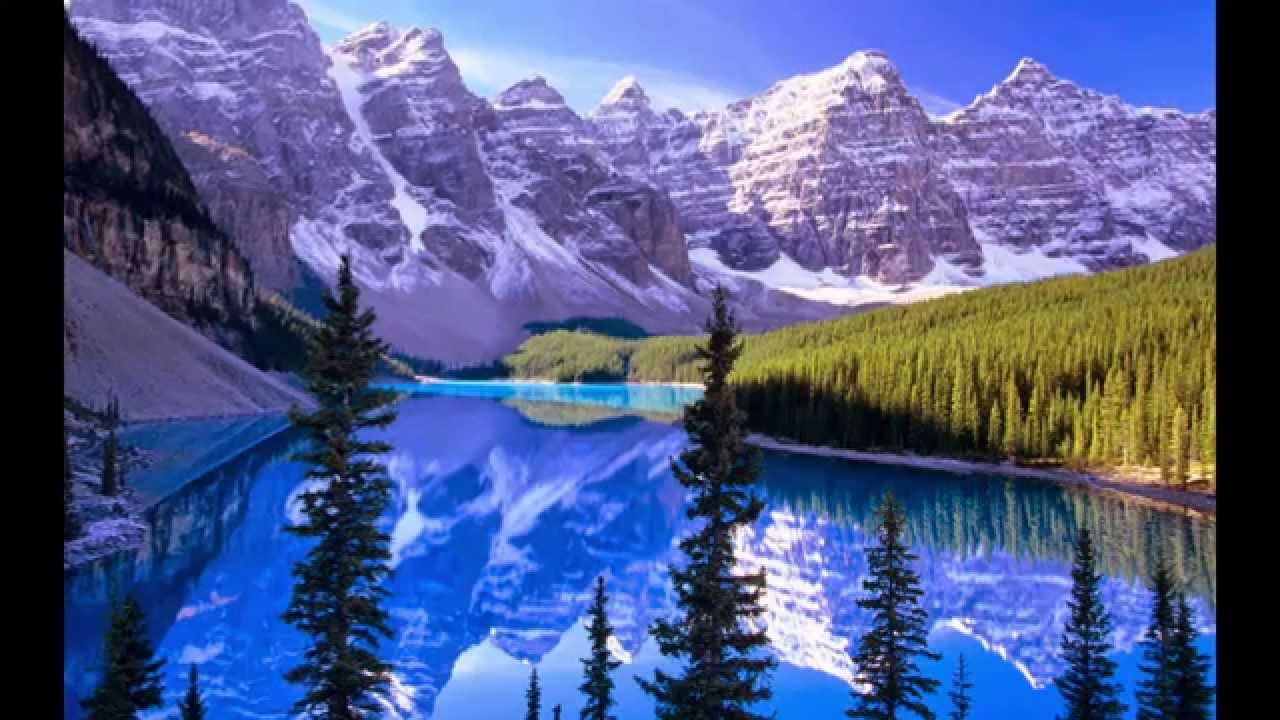 Best Nature Hd Pictures Diaporama