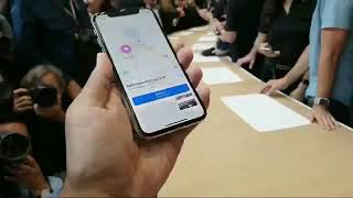 Apple Special Event - September 10, 2019 in 6 Minutes    Apple Event Highlights