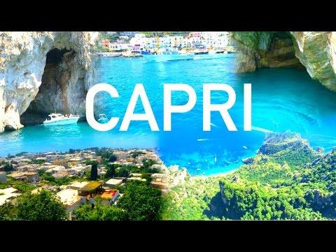 A day in CAPRI