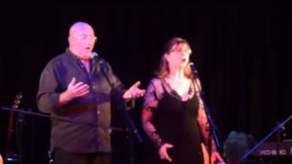 Download Keith Kendrick & Sylvia <a href=