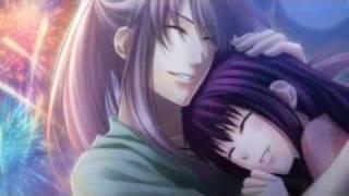 【PSP】 華鬼 ~夢のつづき~ オープニングムービー