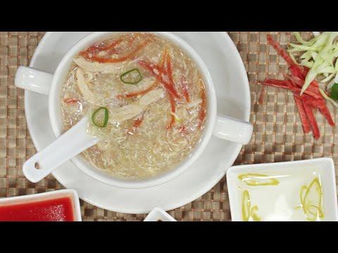 Thai Country Kitchen Tawa