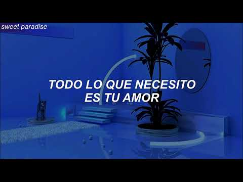 Becky G – Shower [traducida al español]