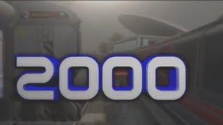 SPECIALE 2000 ABONNES : LES $oK~ EN ACTION + CONCOURS