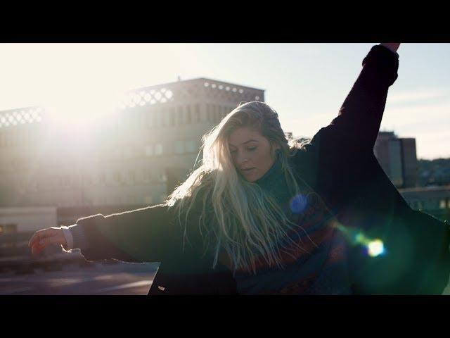 Fejká - Infinity feat. Marie Angerer (Official Video)