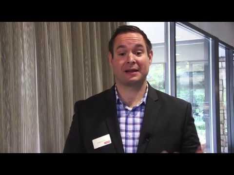 Employer Testimonial: Coorstek 2017